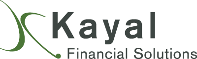 kayal logo eng